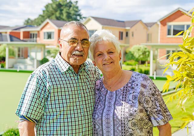 di-ia-couple-KOR_8383-living-care-options