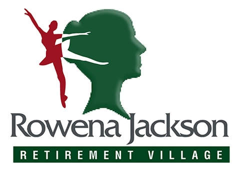 rowena-jackson-logo