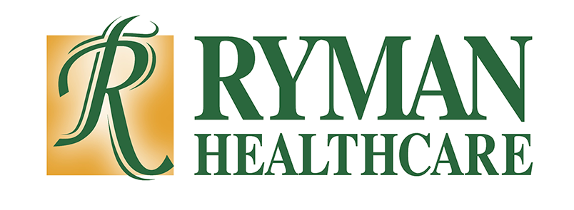 Ryman_logo_updated-8