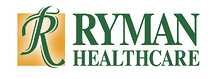Ryman_logo_updated
