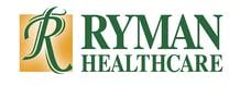 Ryman_logo_updated