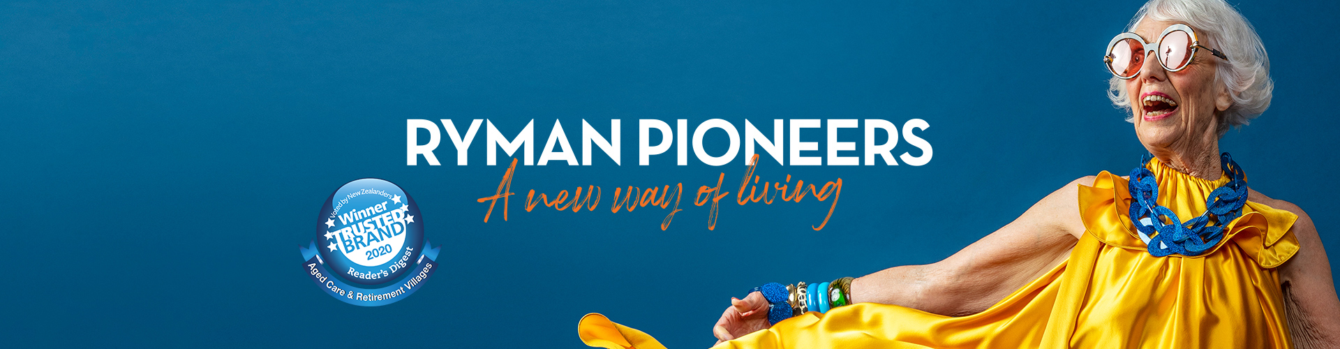Ryman-pioneers-homepage-1920x500v3-1