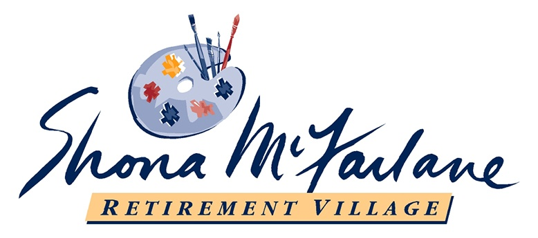shona-mcfarlane-logo-1
