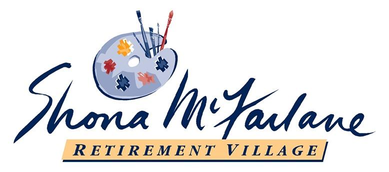 shona-mcfarlane-logo