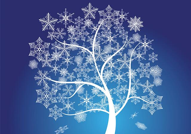 Snowflake Tree-640x450-blog-post