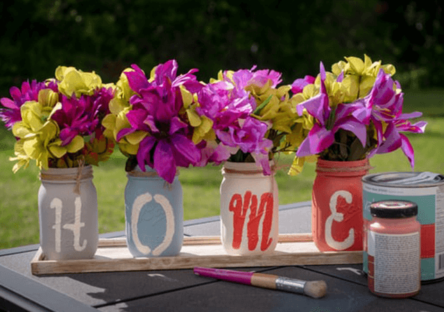 Colourful-pots