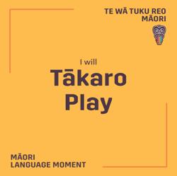 Takaro_tile