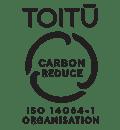Toitu_carbonreduce_Organisation