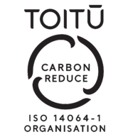 Toitu_carbonreduce_Organisation