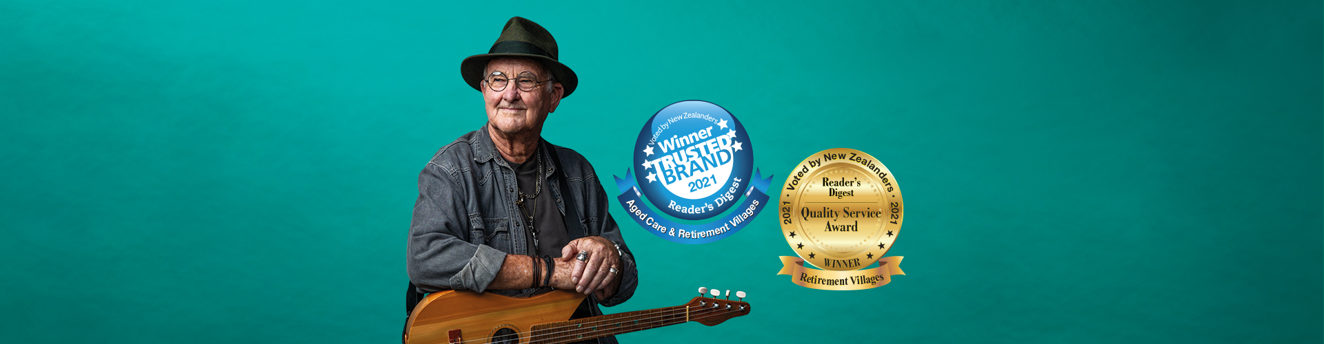 Trusted-Brands-Awards-Page-Banner-1920x500