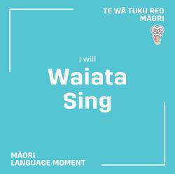 Waiata_tile
