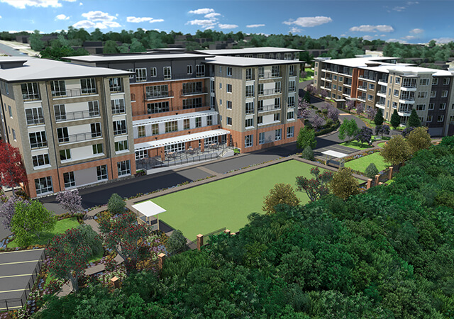Artist Impression-living-care-options-avail