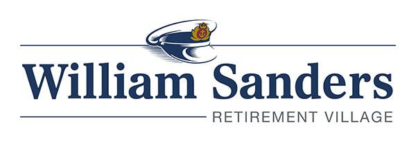 William-Sanders-Logo-RGB