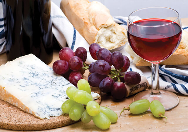 Wine Grapes and Cheese -640x450-blog-post