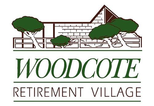 woodcote-logo
