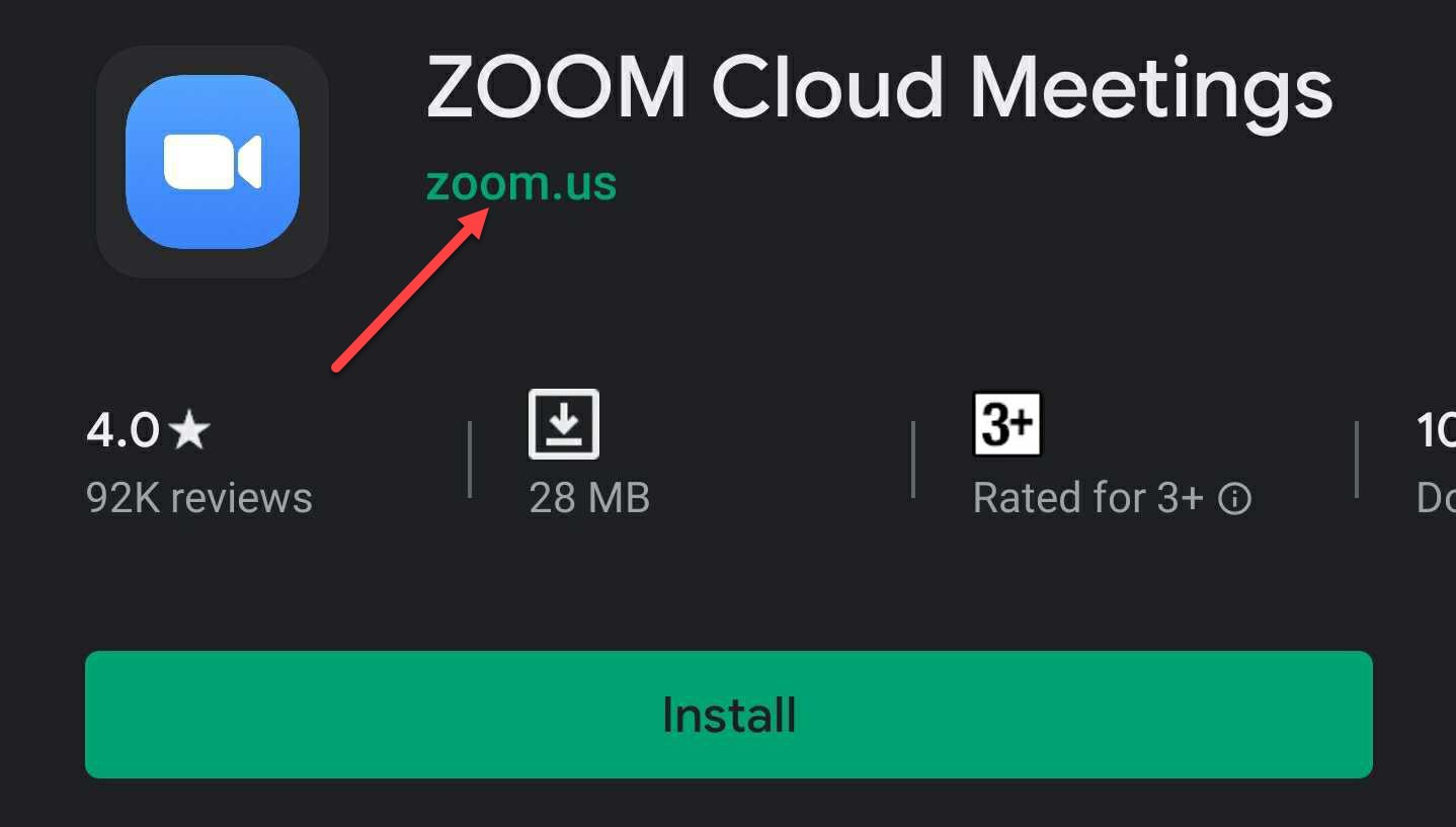 Zoom-one