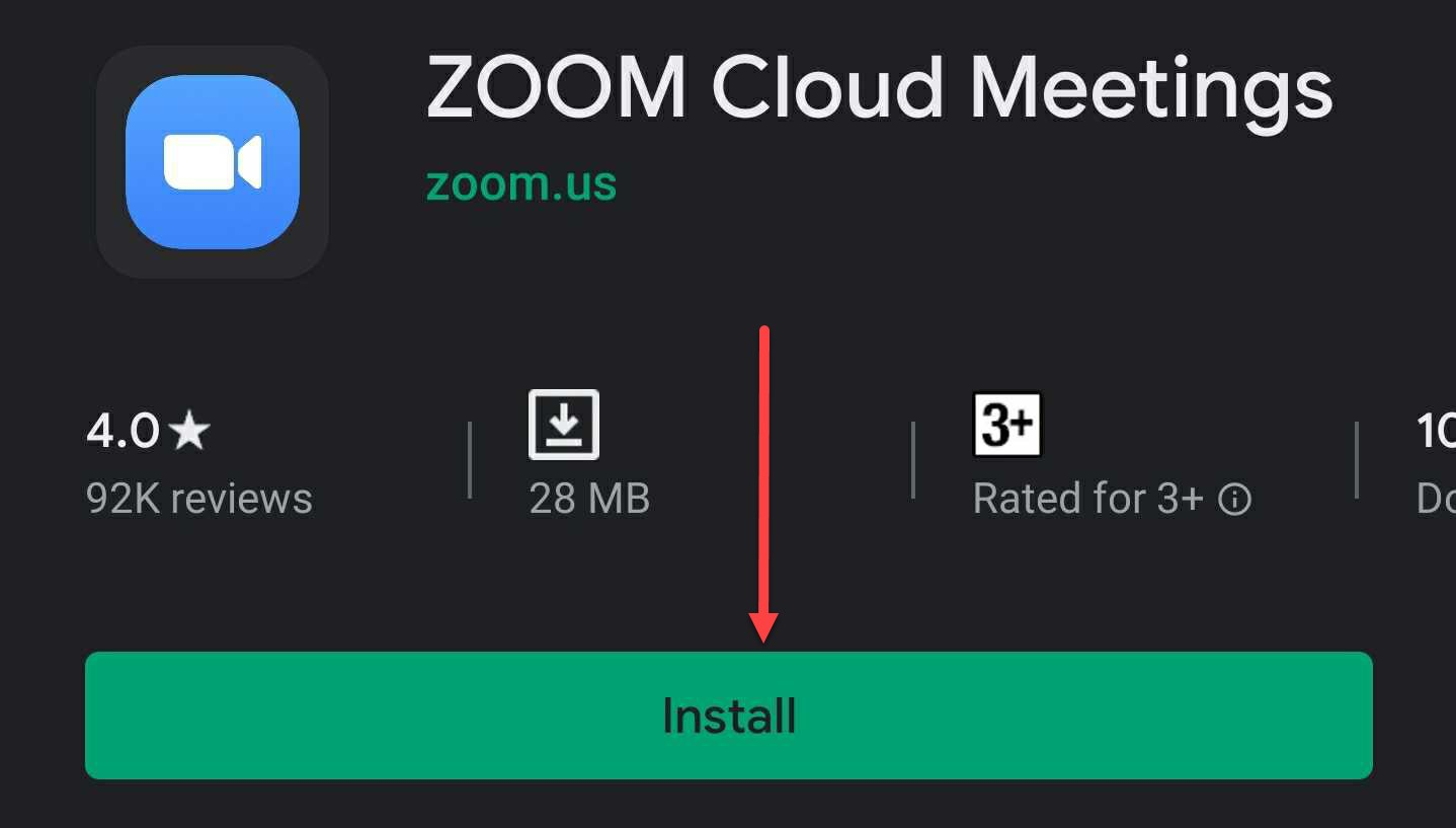 Zoom-two