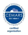 cert-org-ISO-blue-web