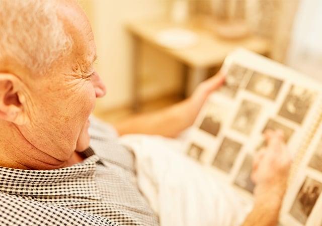 dementia-306193438-640x450-blog-post