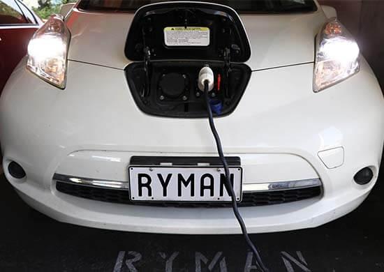 electric-car-550x390