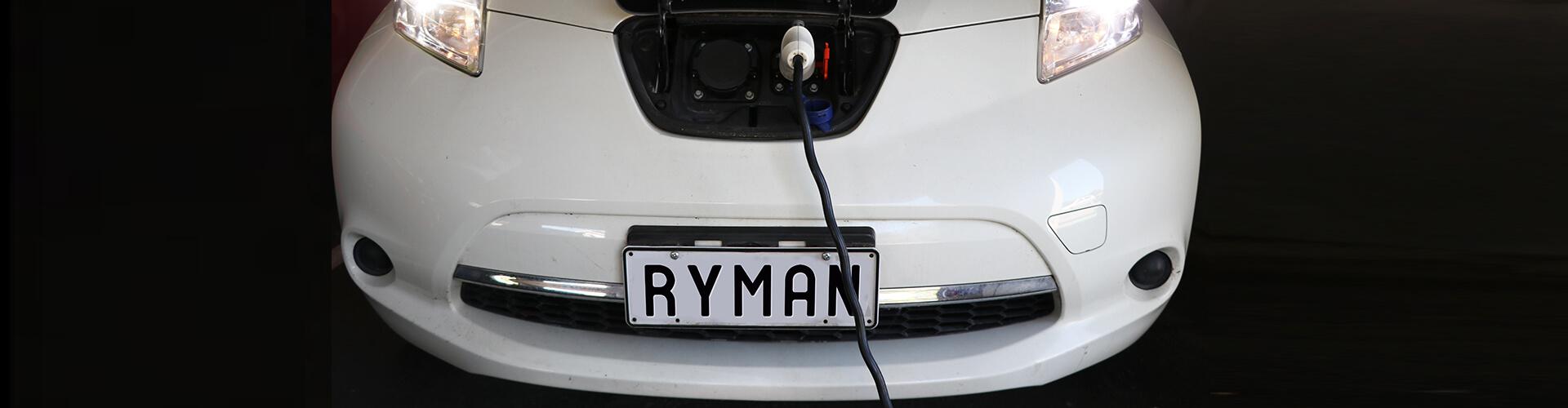 electric-car-top-hero
