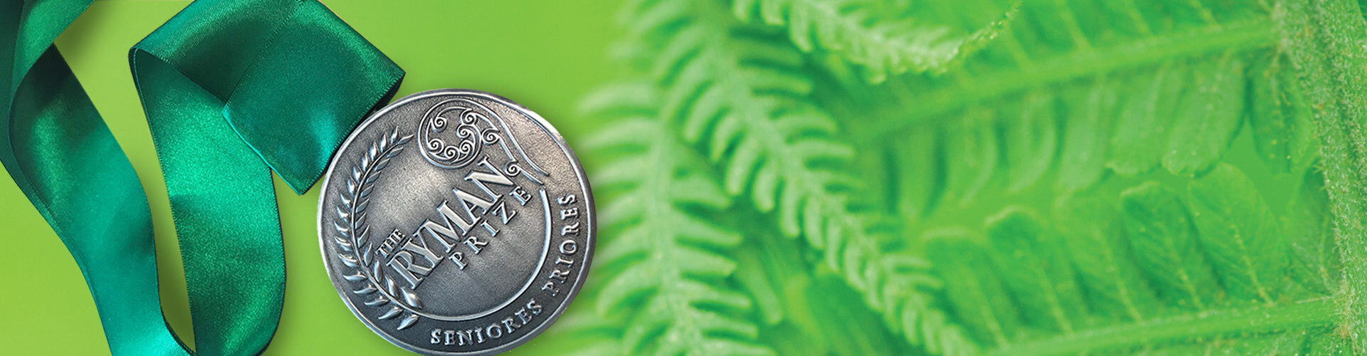 fern-medal-65687896-1920x500-top-hero