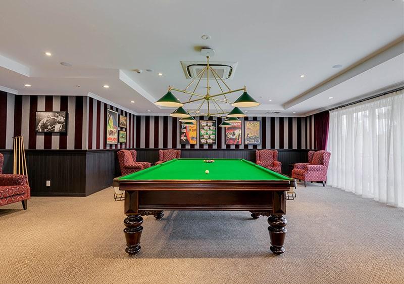 201102 MH Billiards