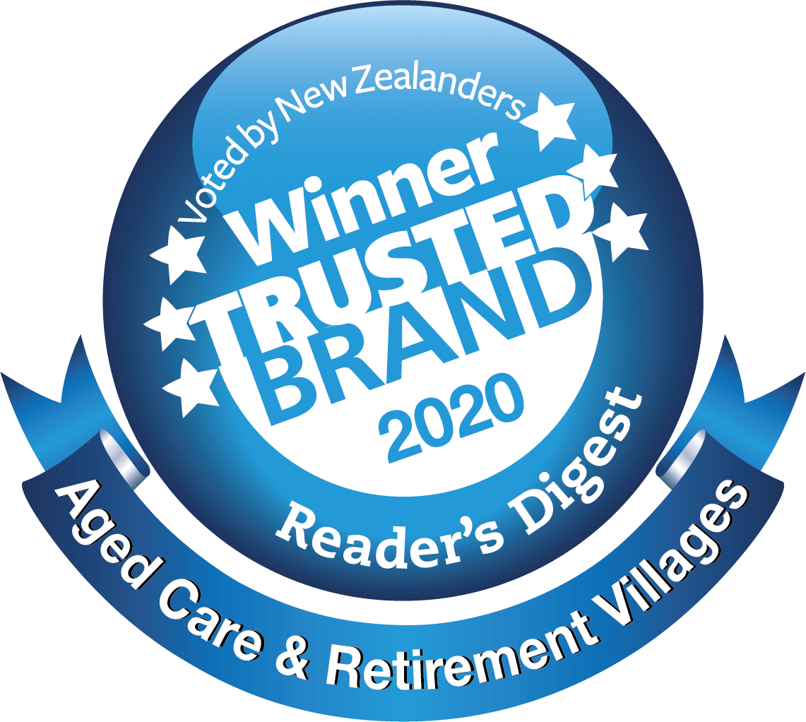 Aged Care & RV_TBNZ2020__Winner_AgedCareRetirement
