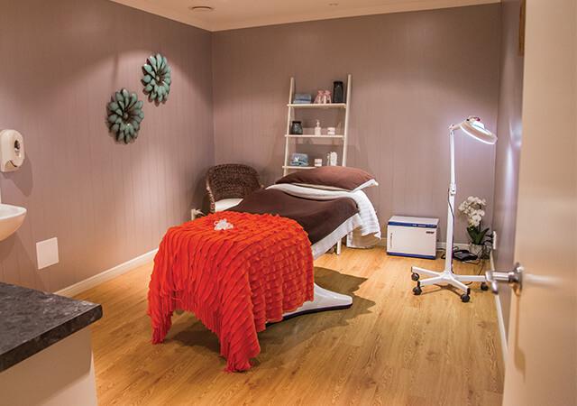 CF_beauty_room_image