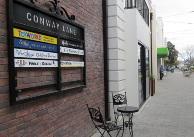 cu_conway_lane_640x450