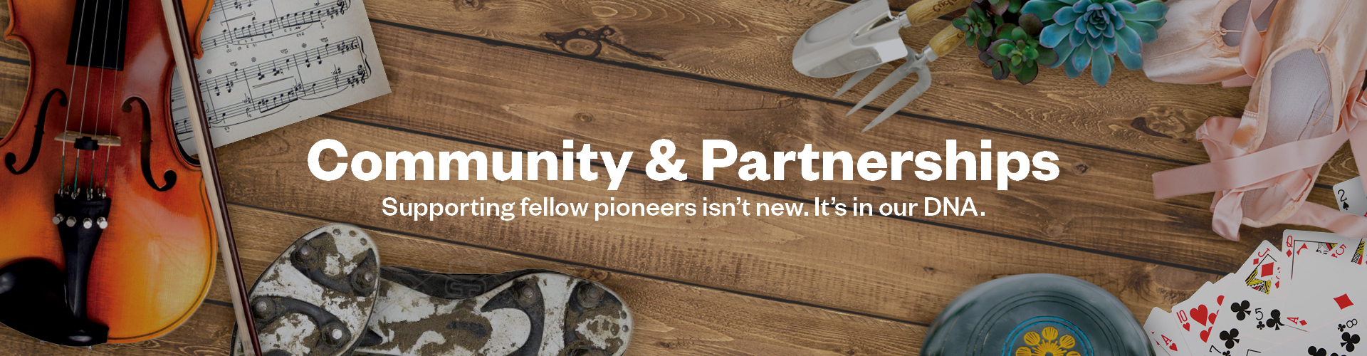 Community & Partnerships Website Banner 1920x500 (with text)