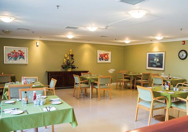 JL-Dining-Room