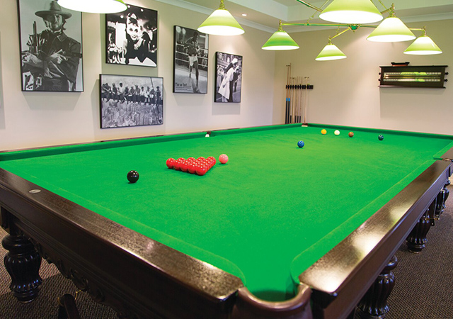 MM_pool_table_image