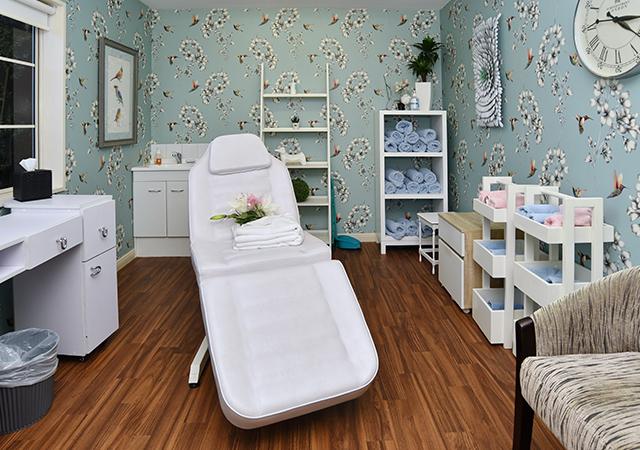 nm_beauty_room_640x450