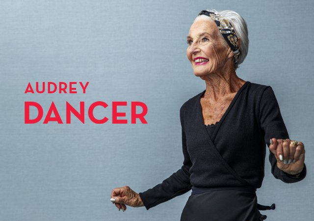 Audrey - story 640x450 banner