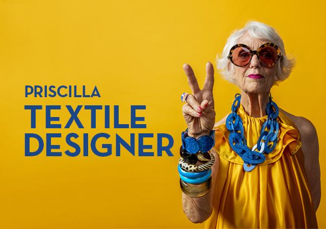 Priscilla - story 640x450 banner