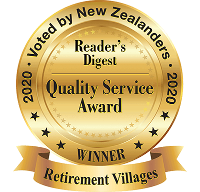 Retirement V_QSA_2020_NZ_Gold_Retirement_Villages-padding