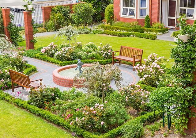 RA_garden_image
