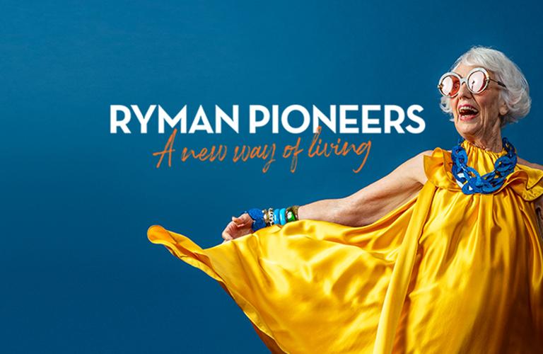 Ryman-pioneers-hero-mobile-768x500