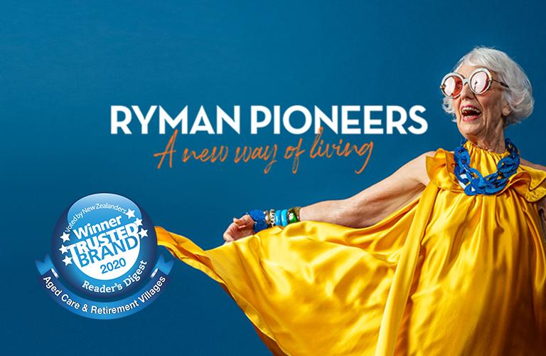 Ryman-pioneers-hero-mobile-TB-768x500