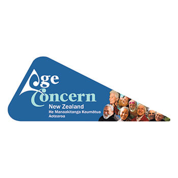 Sponsorship-logos-square-format-age-concern