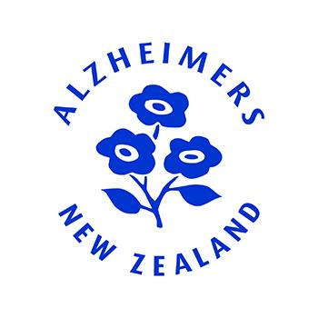 Sponsorship-logos-square-format-alzheimers-nz-logo