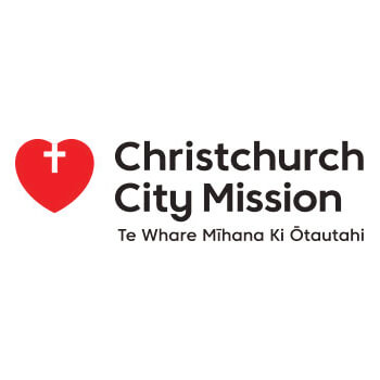 Sponsorship-logos-square-format-chch-city-mission