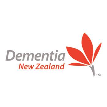 Sponsorship-logos-square-format-dementia-nz