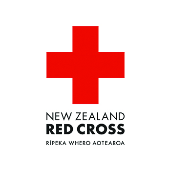 Sponsorship-logos-square-format-nz-red-cross