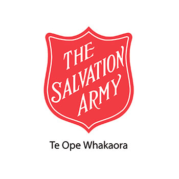 Sponsorship-logos-square-format-salvation-army