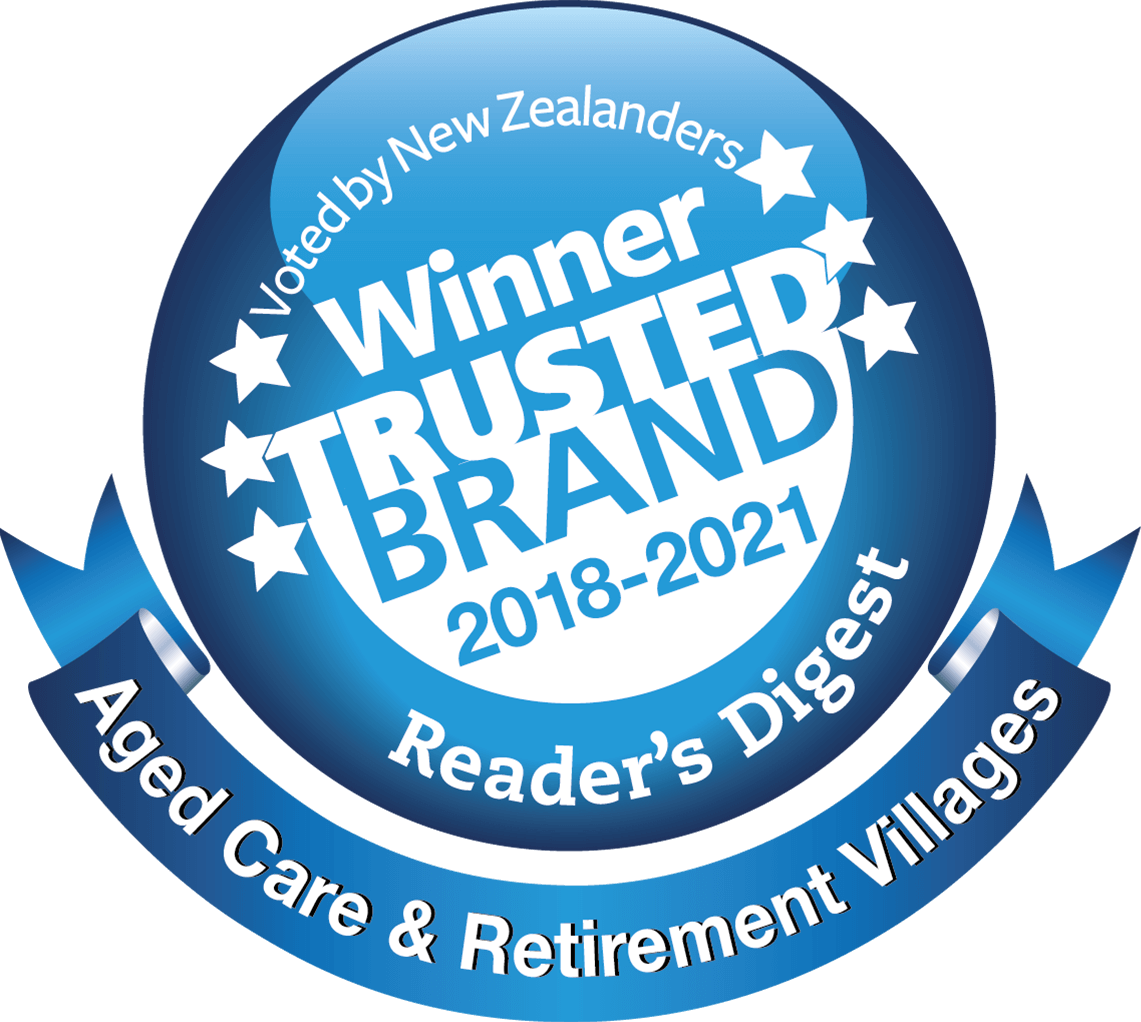 TBNZ2021_Winner_Aged Care & Retirement Villages_2018-2021