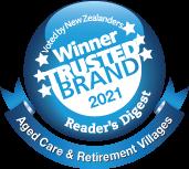 TBNZ2021_Winner_AgedCare_Retirement