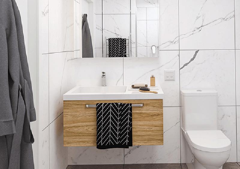 ocean-grove-retirement-village-serviced-apartment-bathroom1_800