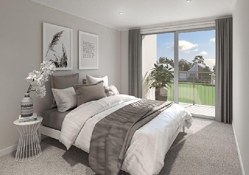 ocean-grove-retirement-village-serviced-bedroom_800